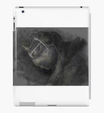 Donatello iPad Case/Skin