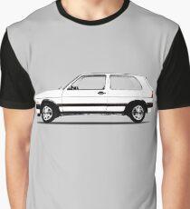 Golf GTi Graphic T-Shirt