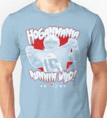 Hoganmania Unisex T-Shirt
