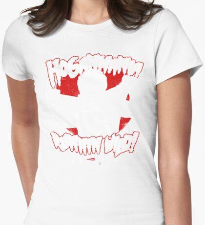Hoganmania T-Shirt