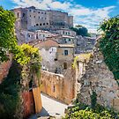 Sorano Uncovered by vivsworld