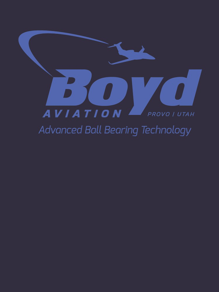 Boyd Aviation de Mindspark1