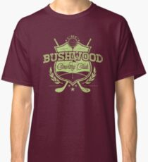 Bushwood Country Club Classic T-Shirt