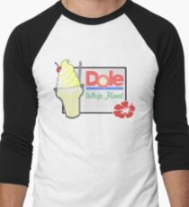 Dole Whip Float T-Shirt