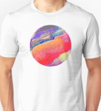 The Unknown Unisex T-Shirt