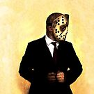 Making an effort this Friday the 13th by flushgorden