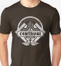 Centauri Games Unisex T-Shirt