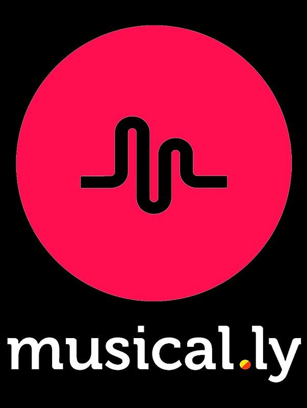 musically redbubble