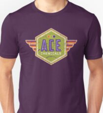A.C.E. Chemicals Unisex T-Shirt
