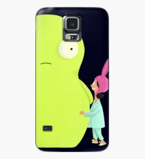 Kuchi Kopi Case/Skin for Samsung Galaxy