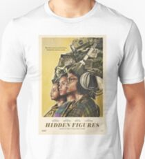 Hidden Figures T-Shirt