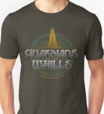 Guardians of the Whills Unisex T-Shirt