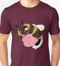 I've Pollen For You Unisex T-Shirt