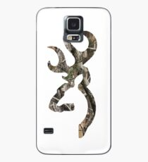 Browning - Realtree AP Case/Skin for Samsung Galaxy
