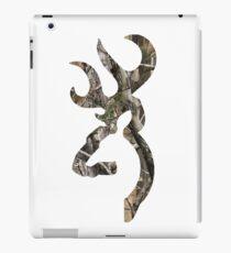 Browning - Realtree AP iPad Case/Skin