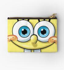 Spongebob Studio Pouch