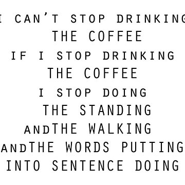 coffeelic  by 3e3e