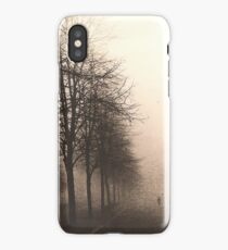 Lith Prints iPhone Case/Skin