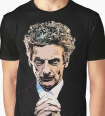 twelve Graphic T-Shirt