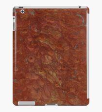 Fires of Arrakis iPad Case/Skin