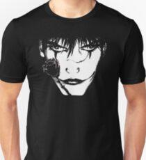 Eric T-Shirt
