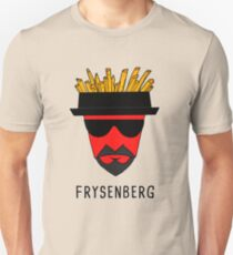 Frysenberg Unisex T-Shirt