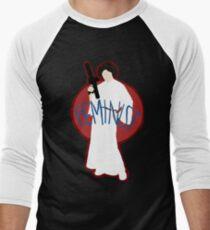 Princess Leia - Space Feminist  T-Shirt