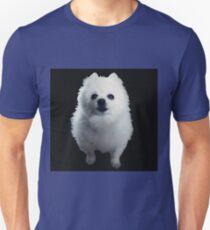 Gabe The Dog Unisex T-Shirt