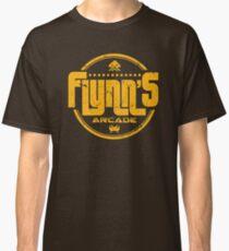 Flynns Arcade Classic T-Shirt