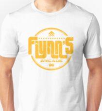Flynns Arcade T-Shirt