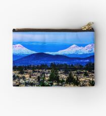 228 Three Sisters Studio Pouch