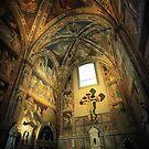 Florenzia12 by tuetano