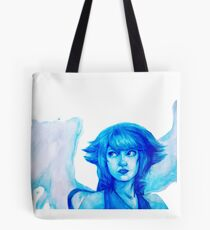 Water Witch Tote Bag