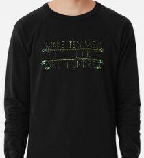 Ten Men Lightweight Sweatshirt