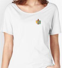 VB Victorian Bitter Women's Relaxed Fit T-Shirt