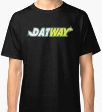 Datway Classic T-Shirt