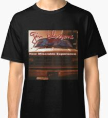 New Miserable Classic T-Shirt