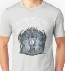 thedoctor Unisex T-Shirt