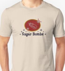 Sugar Bombs T-Shirt