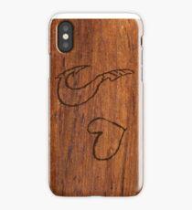 Maui iPhone Case/Skin