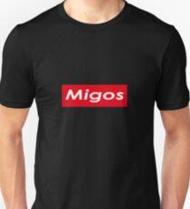 MIGOS T-Shirt