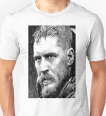 taboo hard life Unisex T-Shirt