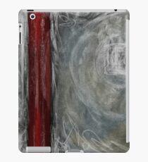 Through The Chaos iPad Case/Skin