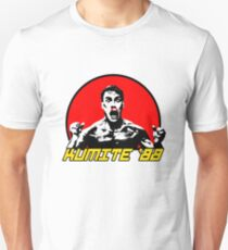 Kumite 88 T-Shirt
