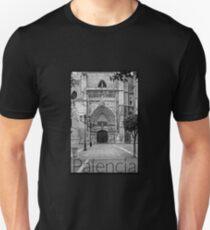 PALENCIA Unisex T-Shirt