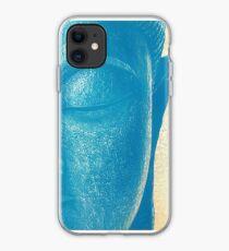 Buhdda I iPhone Case