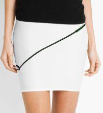 Golf Club Mini Skirt