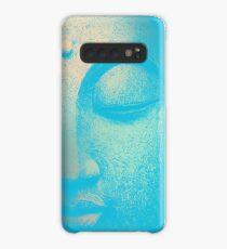 Buhdda II Case/Skin for Samsung Galaxy