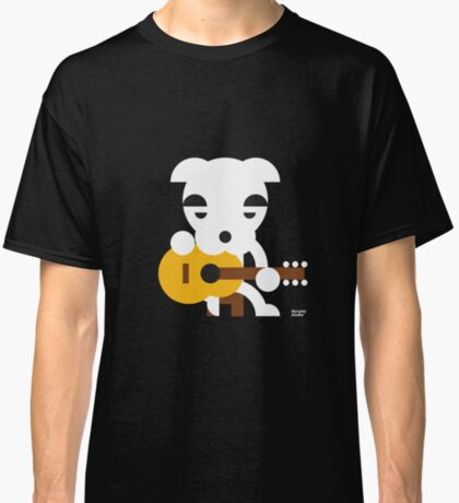 Totakeke by Daruma Studio Classic T-Shirt