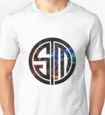 TSM Logo Unisex T-Shirt